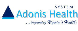 adonis health system